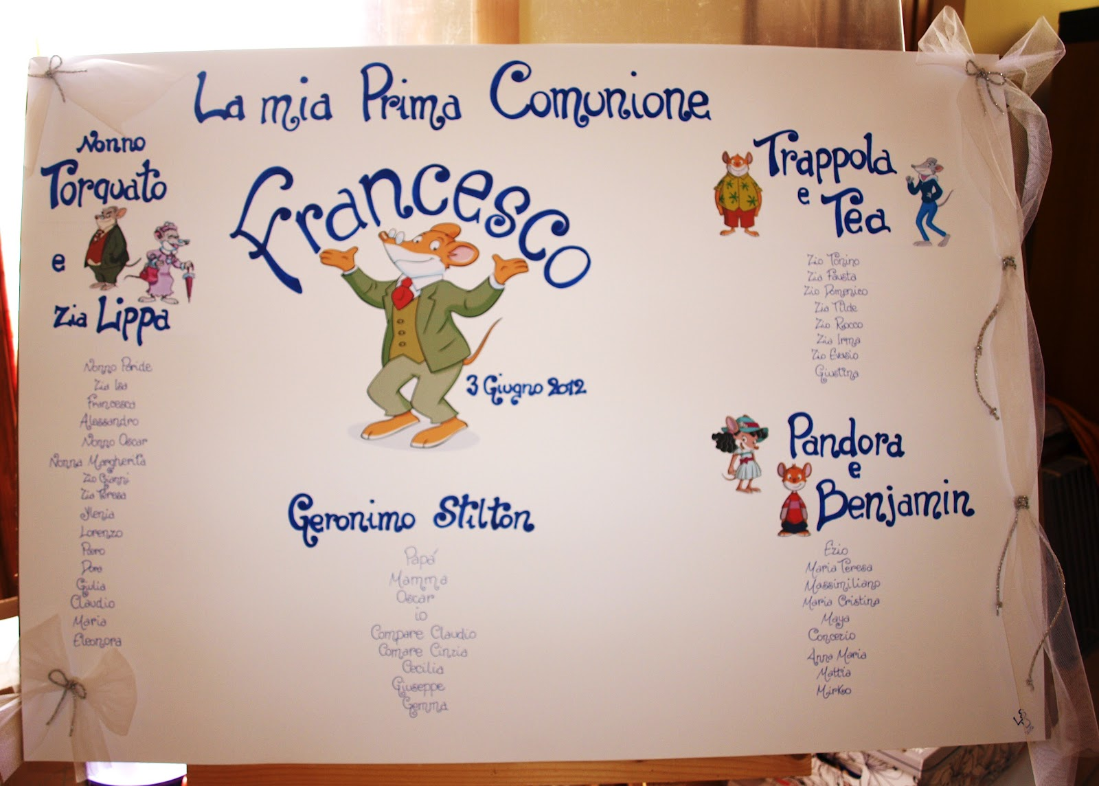 Popolare LDS Creazioni: Tableaux Cerimonie CD14