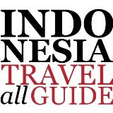 Travel guide for Indonesia