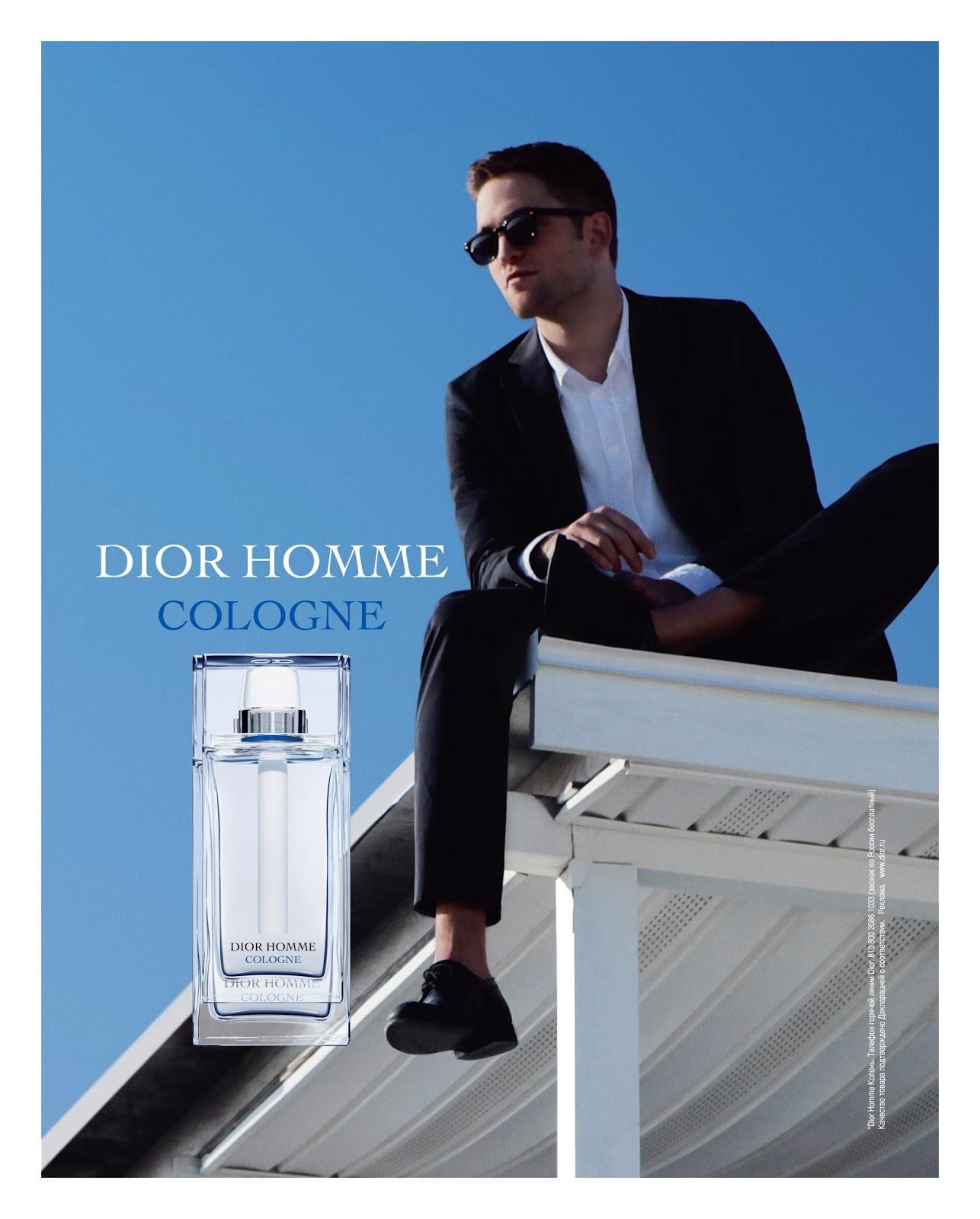 Kết quả hình ảnh cho Dior Homme Cologne poster