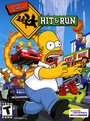 THE SIMPSONS HIT AND RUN PC GAME FREE DOWNLOAD