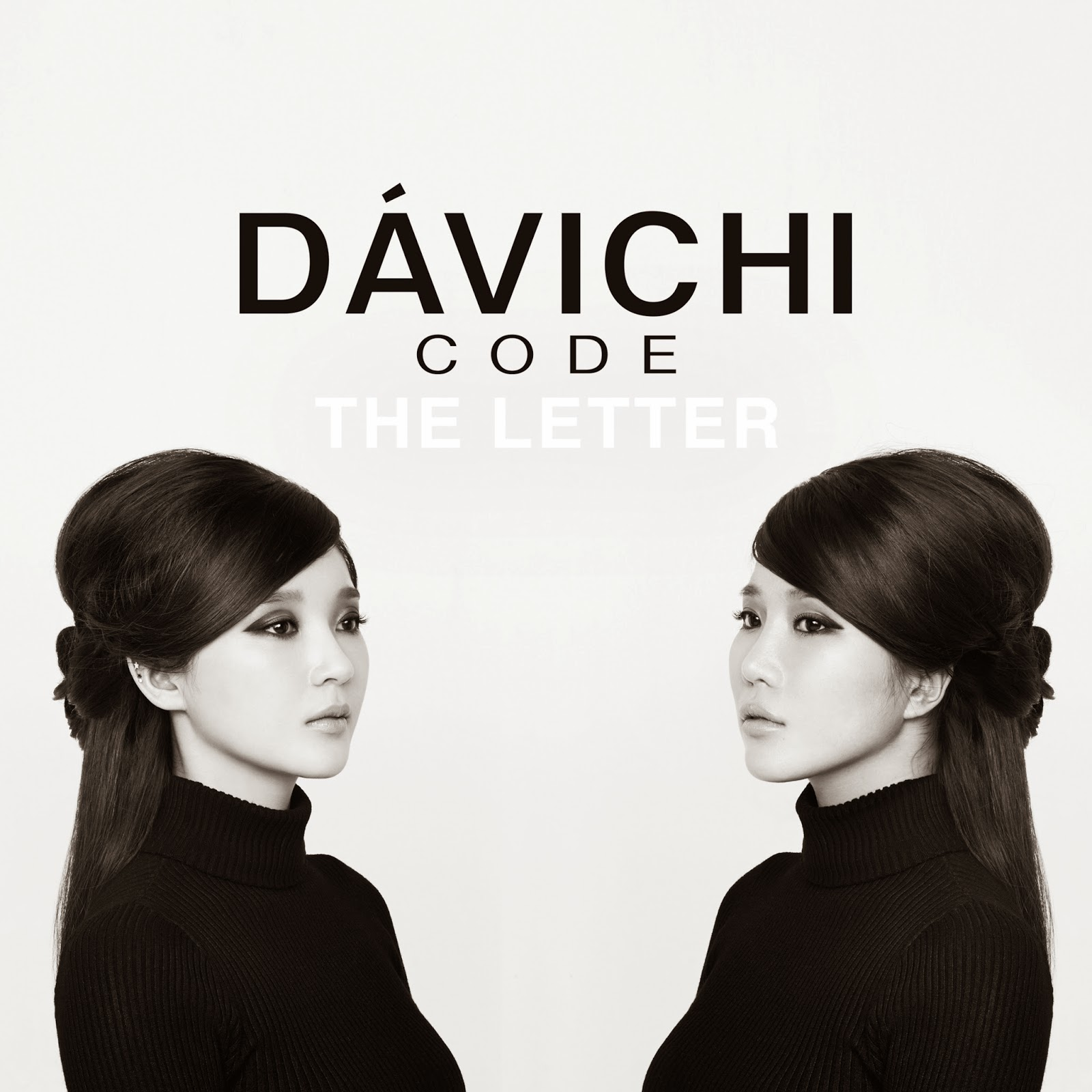 Beautiful Song Lyrics: Davichi #davichi #mysticballad | Music ...