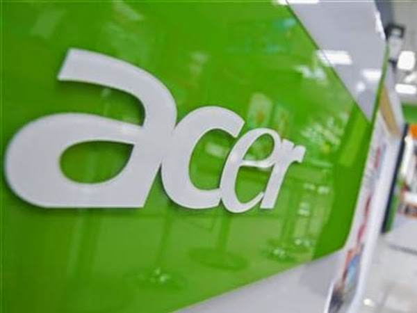 Kelebihan Dan Kekurangan Laptop Merk Acer