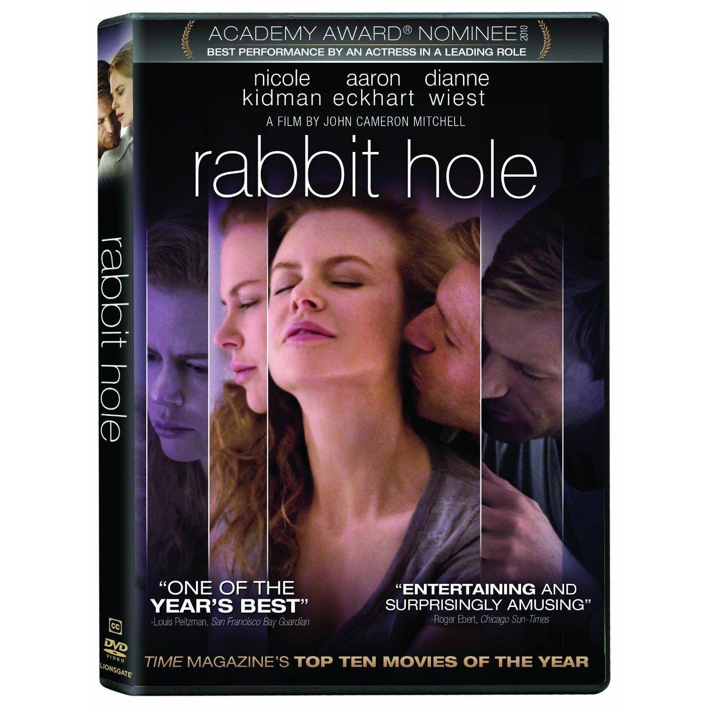 http://3.bp.blogspot.com/-vAT5UVft_hc/Tb3SBhr5vhI/AAAAAAAAAo8/Z97Q1CcGrgg/s1600/Rabbit%2BHole.jpg