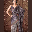 Lehenga Sarees for Girls Woman