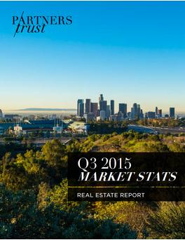 http://www.thepartnerstrust.com/market-stats