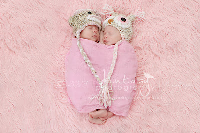 newborn baby photographers in winston salem | winston salem baby photography