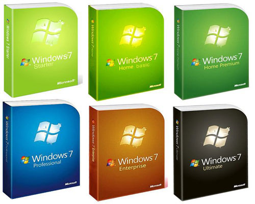 descargar windows 7 basic 64 bits gratis