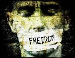 Libertà in rete