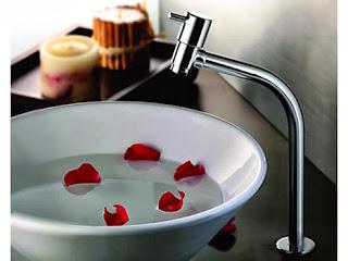 dicas_para_escolher_metais_para_seu_banheiro