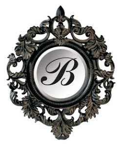 www.bagladee.com