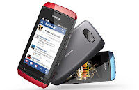 bintancenter.blogspot.com - Tips Untuk Melawan Kecanduan Pada Ponsel