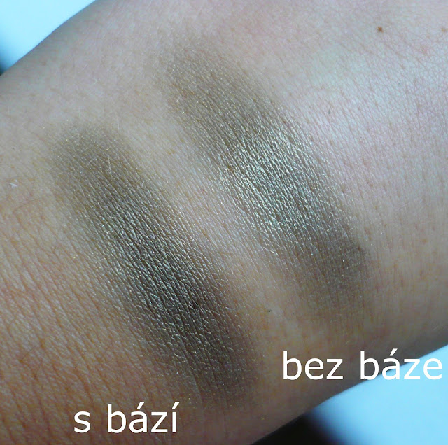 Everyday Minerals Ado To You swatch