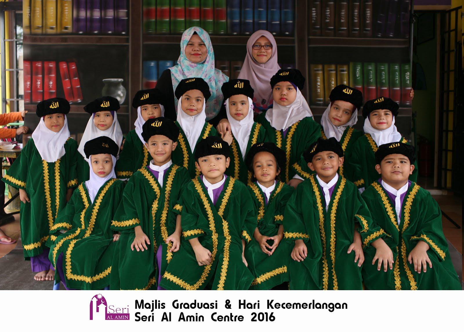 Graduasi 2016 BMC (B)
