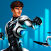 Meu Novo Blog - 'The Max Steel'