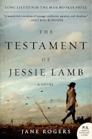 http://discover.halifaxpubliclibraries.ca/?q=title:%22testament%20of%20jessie%20lamb%22