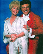 Reallife Liberace friend Debbie Reynolds [see original photo, .