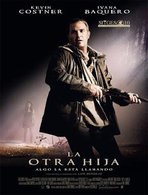 Ver La Otra Hija Película Online Gratis (2009)