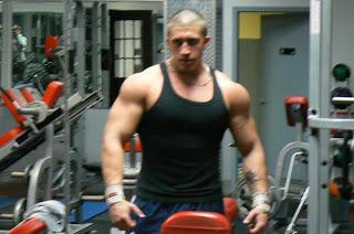 Teen bodybuilding 2010 winner nicholas nick radici bodybuilding