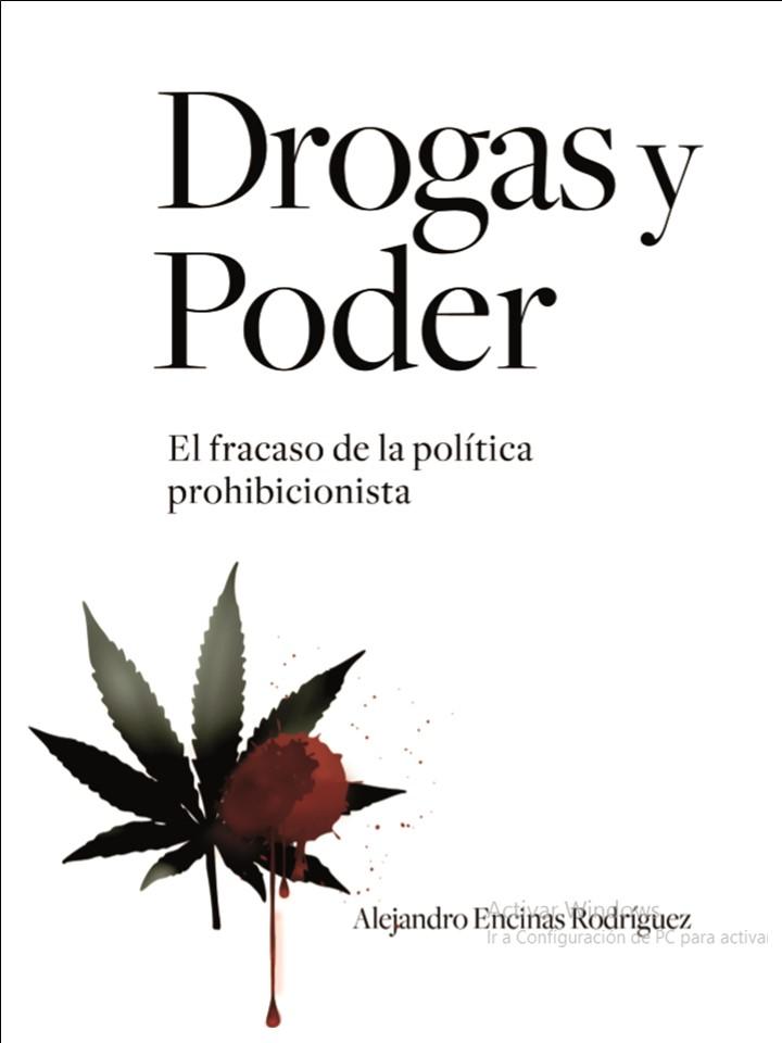 Drogas y Poder