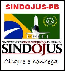 SINDOJUS-PB