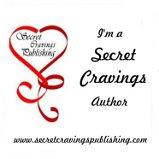 Secret Cravings
