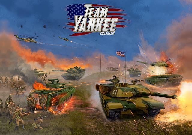 WW3: Team Yankee de Battlefront ! Team%2BYankee%2BCover