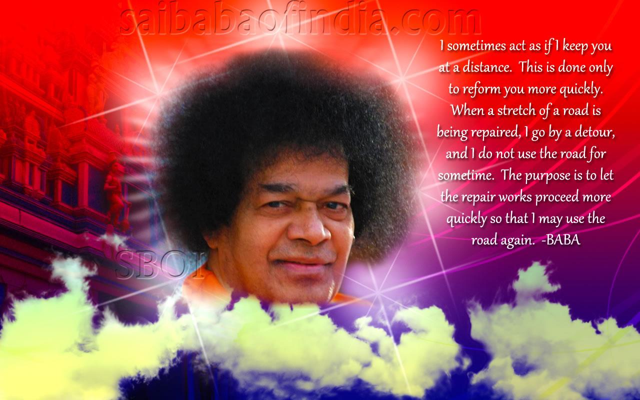 http://3.bp.blogspot.com/-vAiPLB5T1Ys/Ta-8Psa3L9I/AAAAAAAAAIA/2U_9X4AfuoI/s1600/sri-sathya-sai-baba-saying-wallpaper.jpg