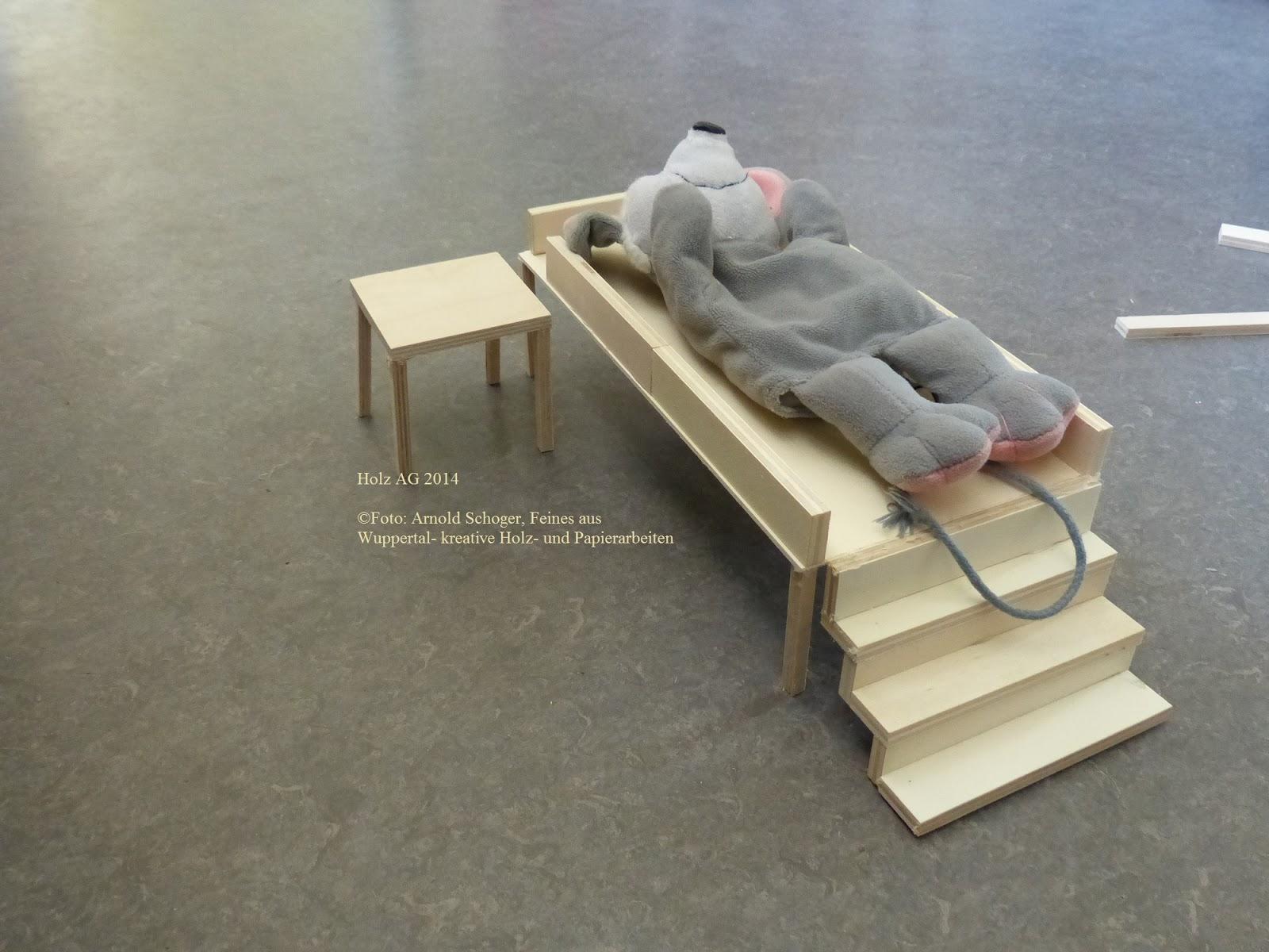 hochbett madchen holz die neuesten innenarchitekturideen. Black Bedroom Furniture Sets. Home Design Ideas