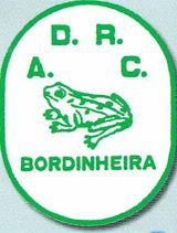Associação Desportiva Recreativa Cultural da Bordinheira