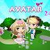 Tải Avatar 240 Và Hướng Dẫn Chức Năng Đám Cưới Trong Avatar 240