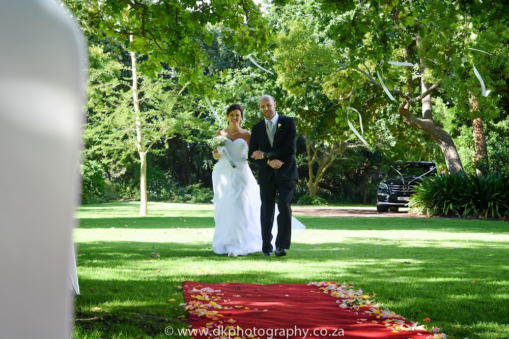 DK Photography DSC_8621-2 Sean & Penny's Wedding in Vredenheim, Stellenbosch  Cape Town Wedding photographer