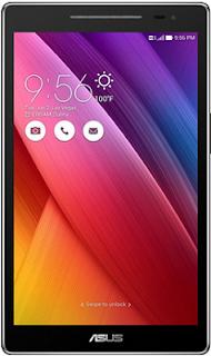 harga tablet Asus ZenPad 8.0 Z380KL terbaru