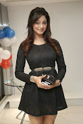 Shilpi Sharma latest dazzling Photos-thumbnail-11