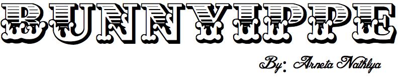 Bunnyippe