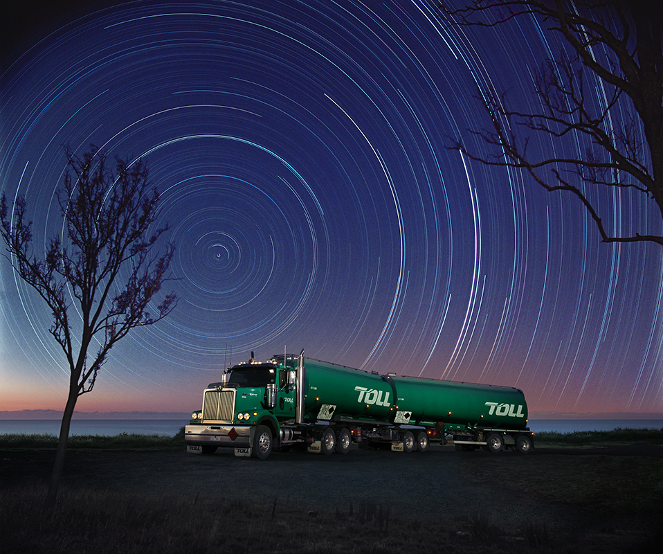 contacts photography rod schaffer for western star trucks