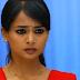 Andal Azhagar 02/12/14 Vijay TV Episode 59 - ஆண்டாள் அழகர் அத்தியாயம் 59