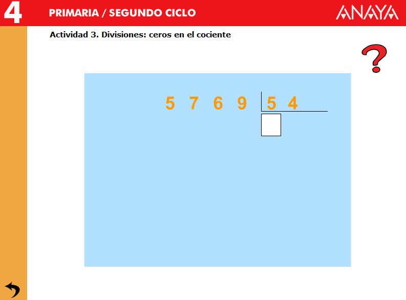 http://centros.edu.xunta.es/ceipcampolongo/intraweb/Recunchos/4/Recursos_didacticos_Anaya_4/datos/01_Mates/datos/05_rdi/U05/03.htm