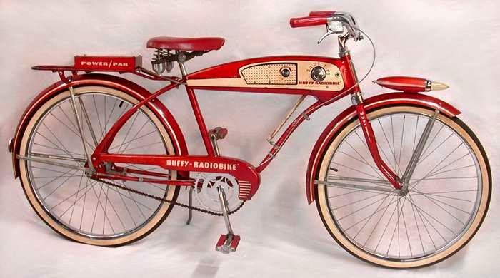 1000  images about 1970/80s schwinn bikes on Pinterest