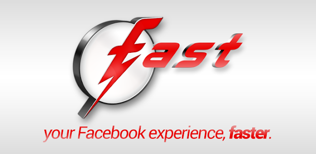 Fast Pro for Facebook (Beta) v1.94