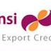 Lowongan Kerja BUMN Terbaru di PT Asuransi Ekspor Indonesia Persero Tbk (ASEI)