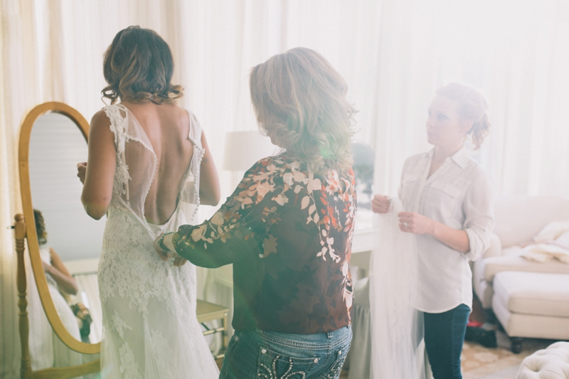 the bridal getting ready room at rhodes hall in atlanta