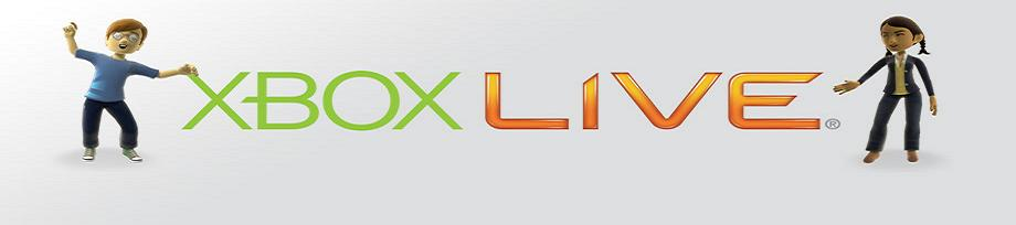 Xbox Live Codes Free  2013 Xbox Live Gold Membership Codes Free