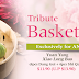 Paradise Dynasty Tribute Basket of Love
