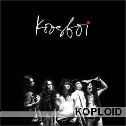 Download Lagu Krosboi - Nona Manis Mp3