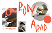 RON ARAD AT IVORYPRESS