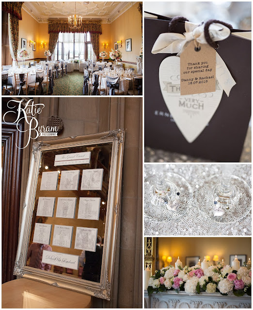 matfen hall wedding, northumberland wedding venue, katie byram photography, matfen wedding, pronovias, mia sposa, nd make up, the finishing touch company, master cakesmith, by wendy stationery, sequin wedding, lucy bewley, wedding pianist, coco luminaire, light up letters, vera wang engagement ring