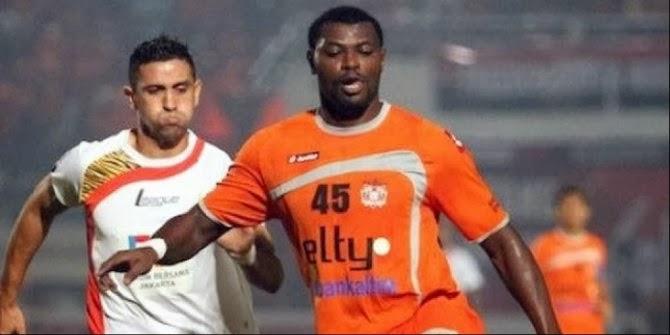 5 Pemain Top Sepakbola Yang Pernah Bermain Di Liga Indonesia pierre+njanka
