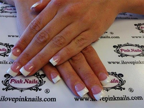 Simple Ways To Enhance Your Personal Beauty 50 Amazing Acrylic Nail