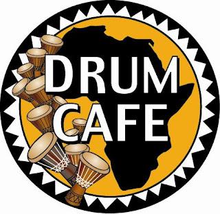 http://drumcafe-px.rtrk.de/