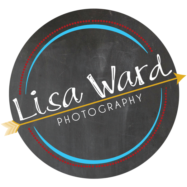 Lisa Ward Photography